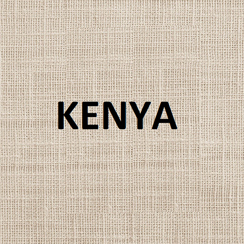 Kenya Chania 1kg