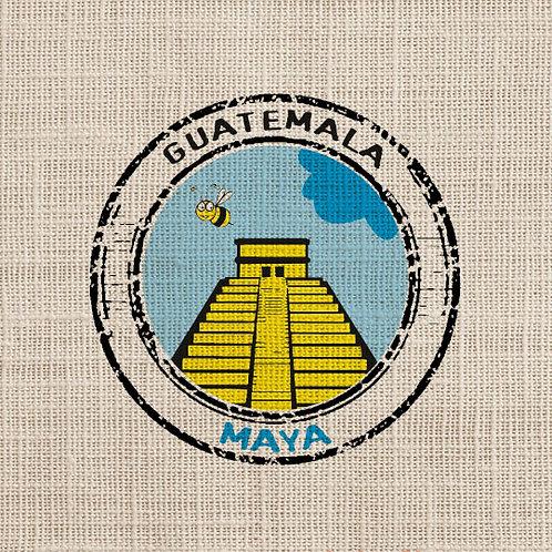 Guatemala Maya 1kg