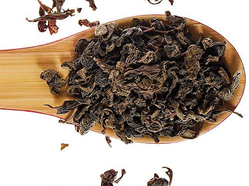 Oolong de Chine 100g