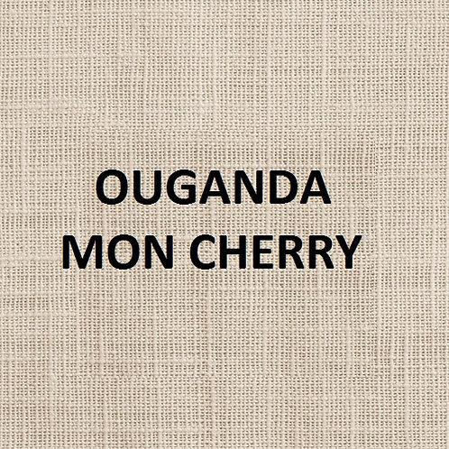 Ouganda Mon Cherry 250g