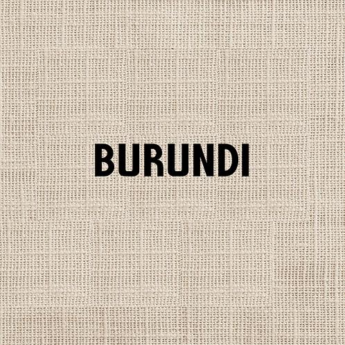 Burundi Kiboko 250g