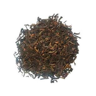 Yunnan Pu erh Mandarin 100g