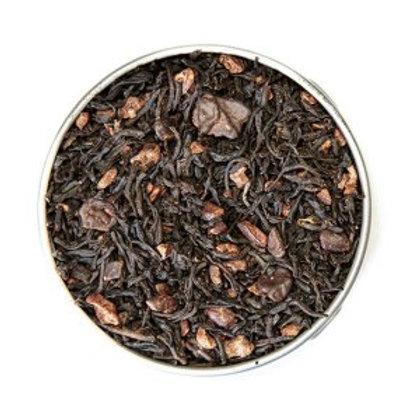 Chocolat fèves de cacao100g