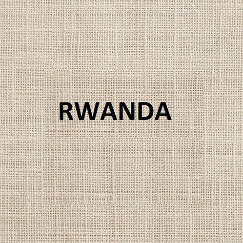 Rwanda Remera Caracoli 250g