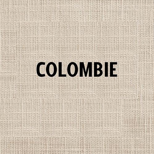 Colombie Nacor Morales 1kg