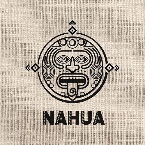 Mexique Nahua 250g
