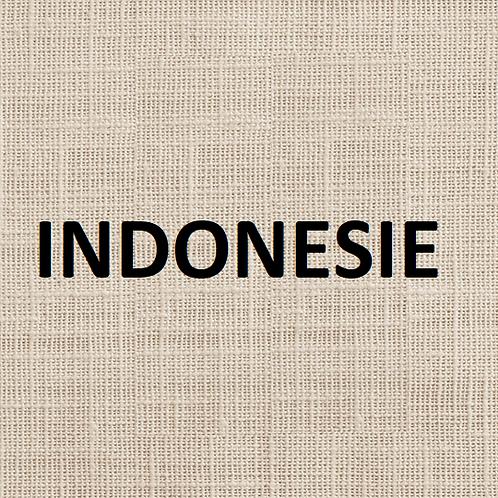 Indonésie Java Longberry 250g