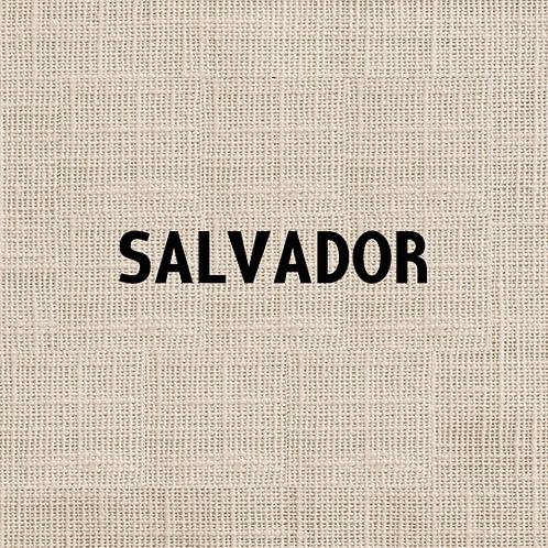 Décaféiné Salvador  1kg