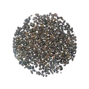 Gunpowder nature 100g