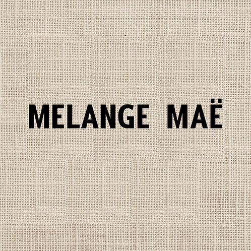 Café Mélange Maê 1kg