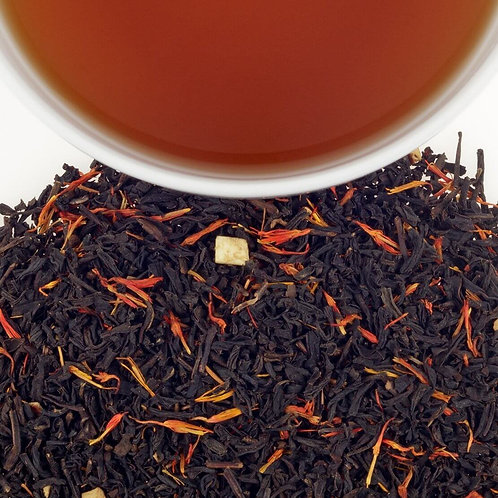 Holiday Tea 100g