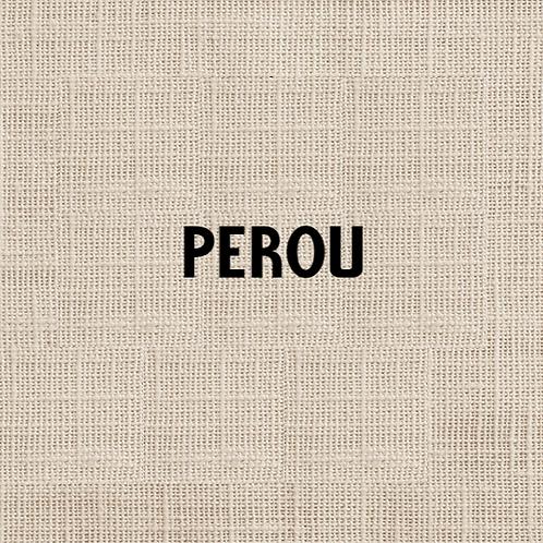 Pérou Carasco Audias Bio 1kg