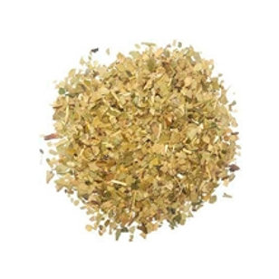 Yerba Mate nature 100g