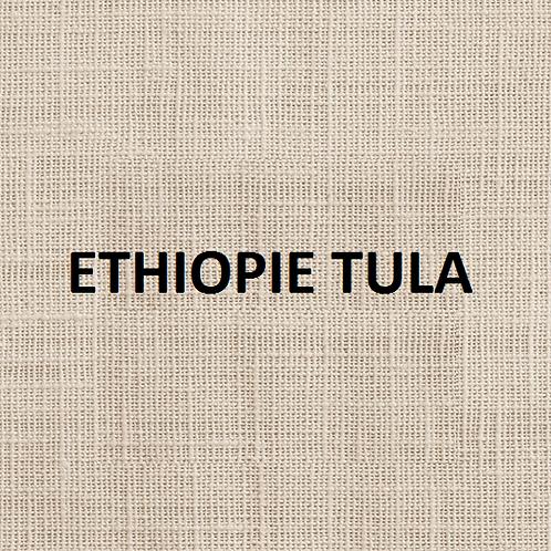 Ethiopie Tula 1kg