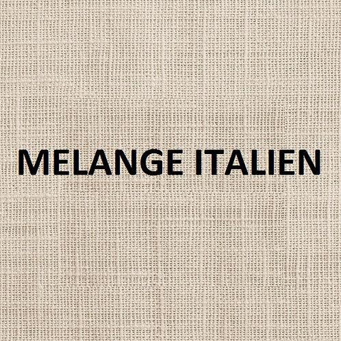 Mélange Italien 1kg