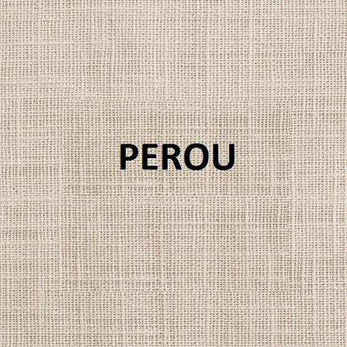 Pérou Romerillo Bio 1kg