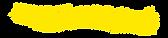 amarelo2.png