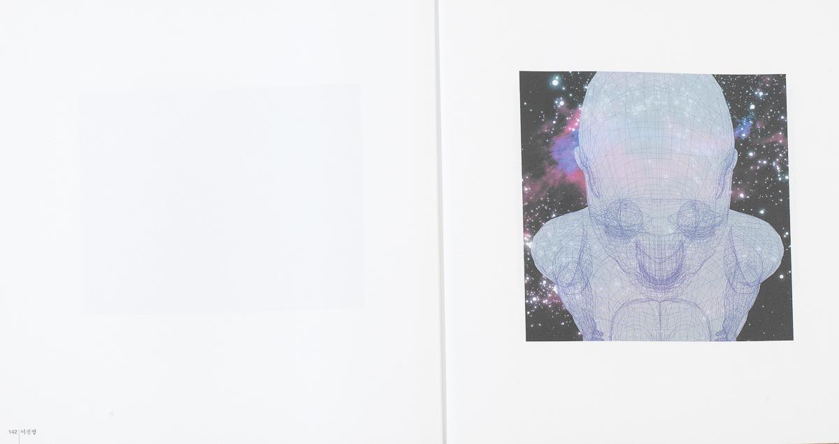 2001년 도록_68