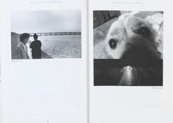 1997년 도록_9