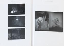 1997년 도록_19