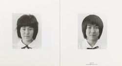 2006년 도_ (4)