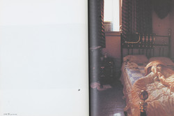 2000년 도록_35