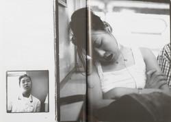 2003년 도록_31