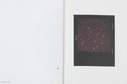 2000년 도록_16