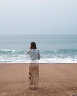 Waves_Wilma_Hurskainen