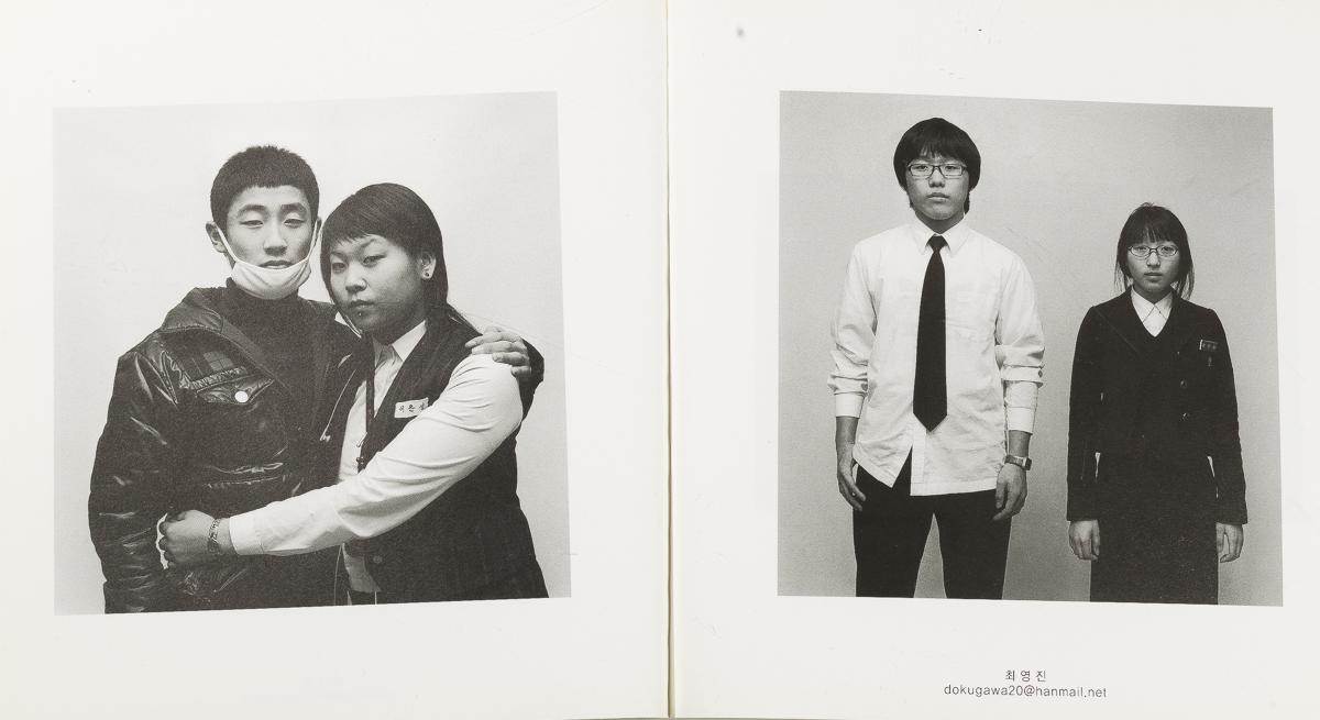 2006년 도_ (27)