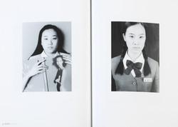2002년 도록_51