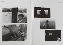 1996년 도록_ (38)