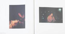 2001년 도록_58
