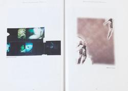 1997년 도록_16