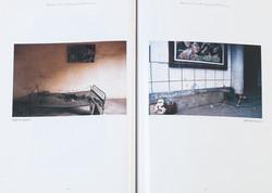 1997년 도록_31