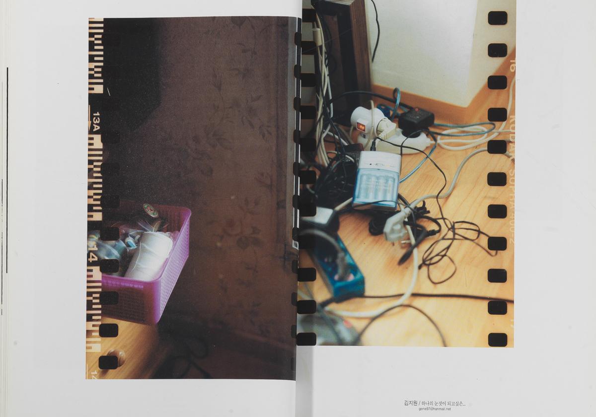2004년 도_ (24)