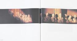 2001년 도록_61