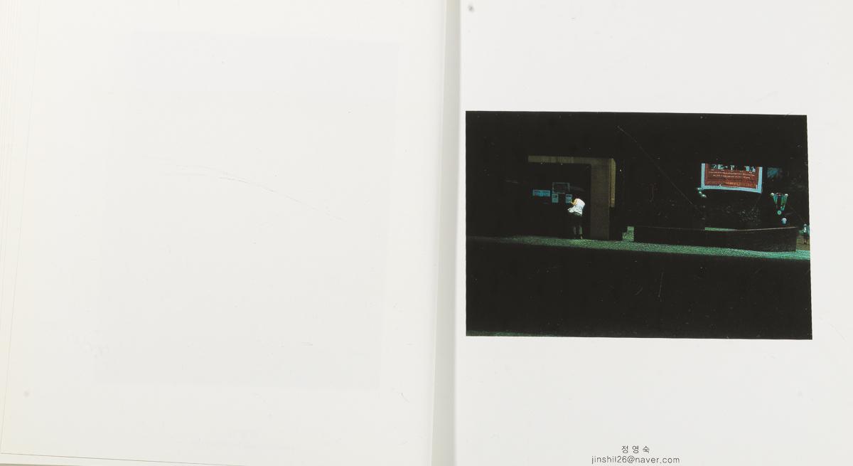 2006년 도_ (22)