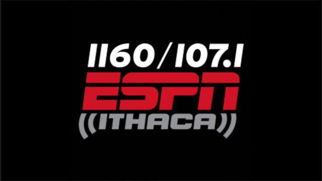 "ESPN Ithaca: ""On Tap"" 10.15.20"