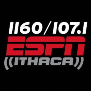 "ESPN Ithaca: ""On Tap"" 3.2.21"
