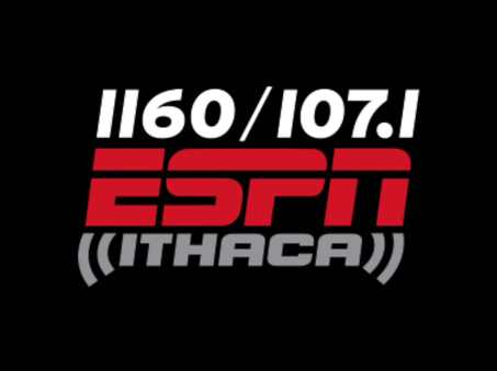 "ESPN Ithaca: ""On Tap"" 3.26.19"