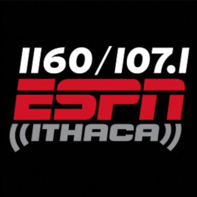 "ESPN Ithaca: ""On Tap"" 10.22.20"