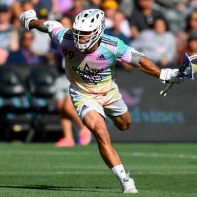 CNN Write: Premier Lacrosse League