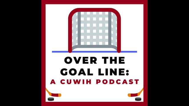 'Ep 15' Over The Goal Line: Behind-the-Scenes with Co-Producer Christopher Morales