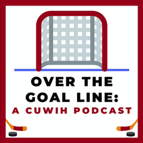 'Ep 20' Over The Goal Line: Where Are They Now? Class of 2020 Edition