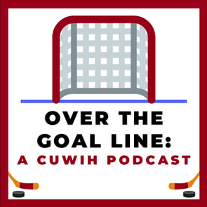 'Ep 6' Over The Goal Line: The Shot-Stopping, High-Flying Lindsay Browning