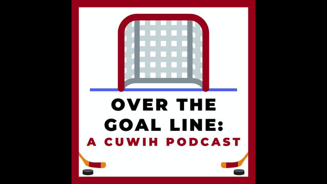 'Ep 23' Over The Goal Line: Starting the Coach's Club with John A. Gaines IV