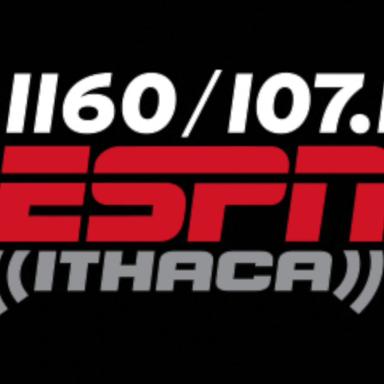 ESPN Ithaca: Holiday Music Madness Breakdown 12.10.19