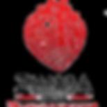 logo_zamora_gob_mx.png