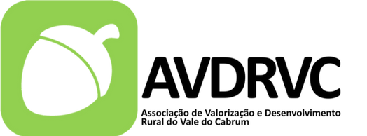 Logotipo AVDRVC 2019.png